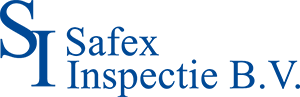 Safex Inspectie Logo